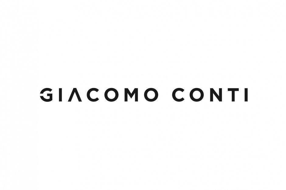 Giacomo Conti się zmienia
