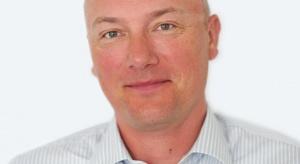 Forum Gdańsk pod okiem nowego dyrektora technicznego