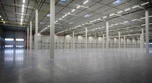 Panattoni znów buduje dla H&M