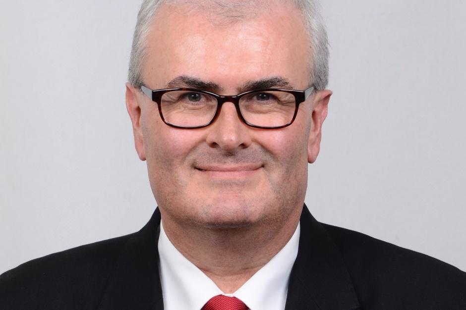 Atalian Poland ma nowego szefa
