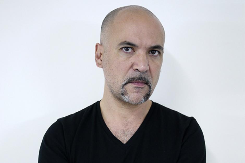 Jego projekty zmieniają podejście do architektury. Didier Fiuza Faustino na 4 Design Days