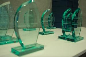 Poznaj nominowanych w konkursie Property Design Awards 2017