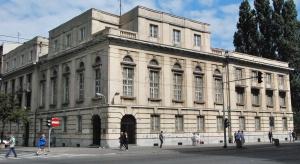 Dawny Bank Polski zyska nowe funkcje. Unikalny projekt w Trójmieście