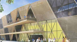 IKEA chce zbudować sklep ekologiczny