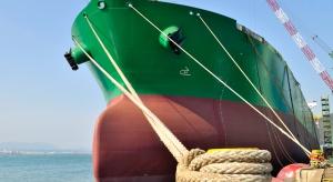 Port Gdańsk czekają zmiany. Siedem podmiotów chce modernizować ok. 1,2 km nabrzeży