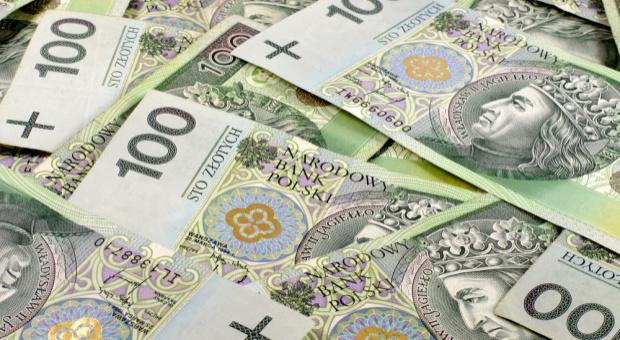 Rząd będzie walczył z wyłudzeniami VAT
