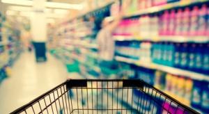 Auchan pod lupą inspekcji pracy