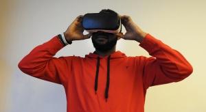 Wirtualna rzeczywistość i sztuczna inteligencja. Na to postawią hotele