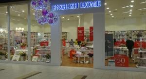 Angielska klasyka i turecki styl w Tarnowie
