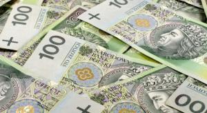 Lajkonik Snack zainwestuje grube miliony w krakowskiej SSE