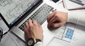 R&D Tech rozbudowuje firmę w Zielonej Górze