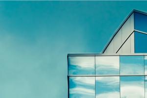 Jak wygląda rynek facility management w Polsce?