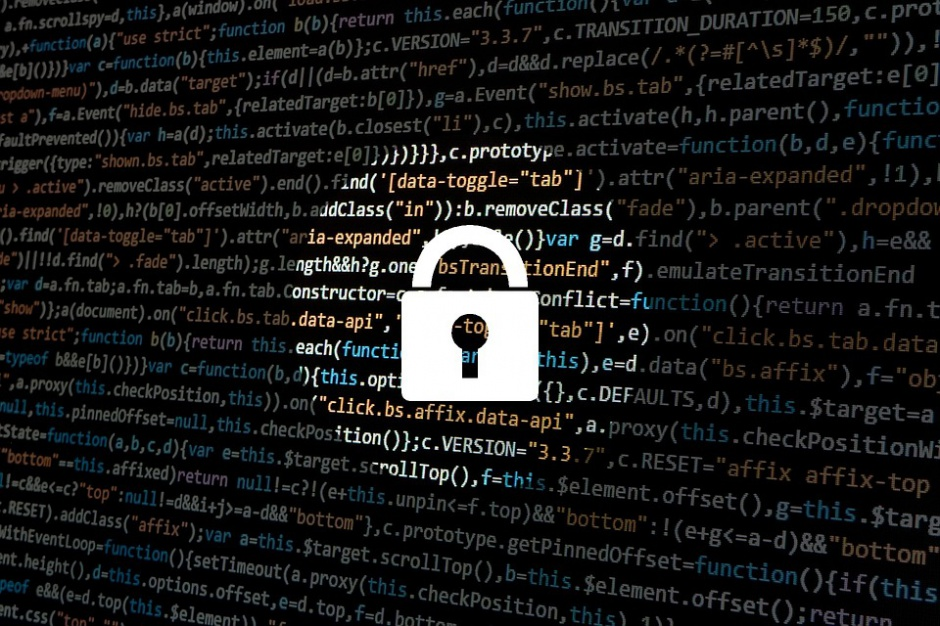 Hakerski atak na luksusowy hotel