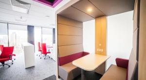 Elastyczność w biurze - ceniona, ale czy popularna?