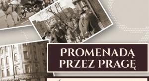 Atrium Promenada przypomni, jak zmieniała się warszawska Praga