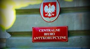 Wyłudzili blisko 6,5 miliona złotych z PARP. CBA zatrzymało 6 osób