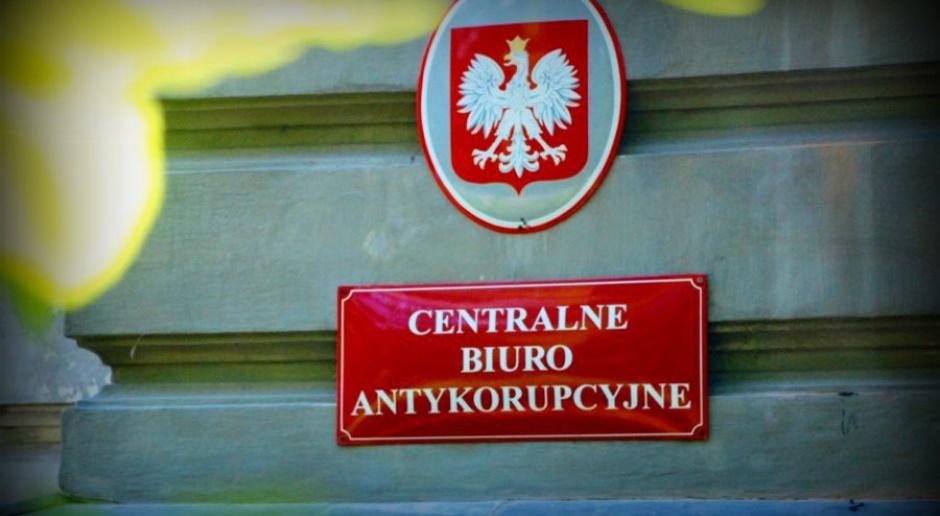 CBA z kontrolą w gminie Międzyzdroje. Jest zawiadomienie do prokuratury