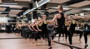 Zaglądamy do wnętrz pierwszego klubu fitness ultra premium w Polsce