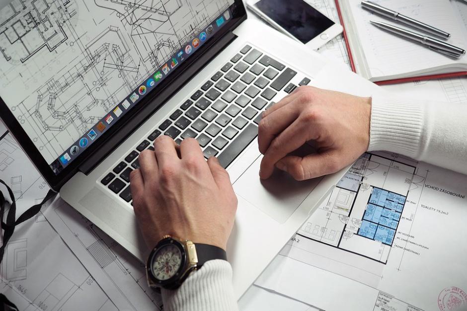 Flex rozbudowuje zakład w Tczewie