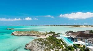 AccorHotels uzupełnia portfolio o wynajem luksusowych posiadłości