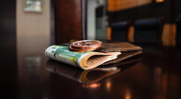 Jak kształtują się płace minimalne w UE