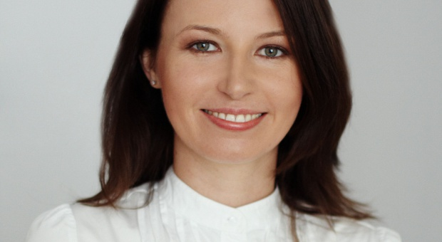 Vienna House rozwija struktury i stawia na e-commerce