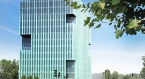 Szkoła z Cambridge kupuje krakowski biurowiec