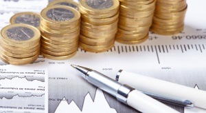 MPiT: dzięki poprawie kondycji budżetu deficyt w 2018 r. spadł do 0,2 proc. PKB