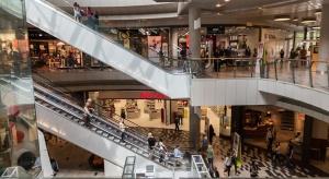 Centrum handlowe w Radomsku będzie większe?