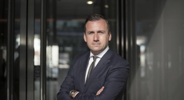 Polskie nieruchomości na radarze globalnych inwestorów. Nowy rekord na horyzoncie