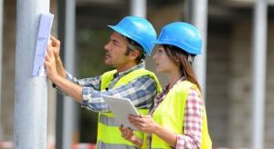 Producent konstrukcji stalowych rozbudowuje zakład pod Szczecinem