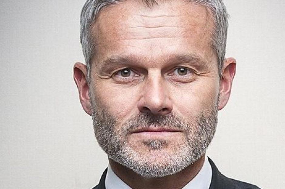Eiffage Polska Budownictwo ma nowego szefa