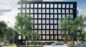 Cushman & Wakefield zarządcą Grójeckiej Offices