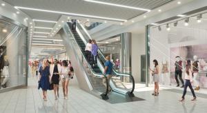 Przepis na idealne centrum handlowe? Niesztampowa rozrywka