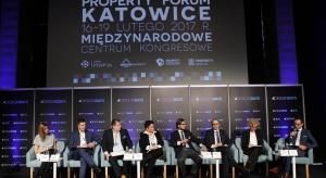 Deweloperzy docenili Śląsk. Ale to dostęp do kadr zadecyduje o sukcesie regionu