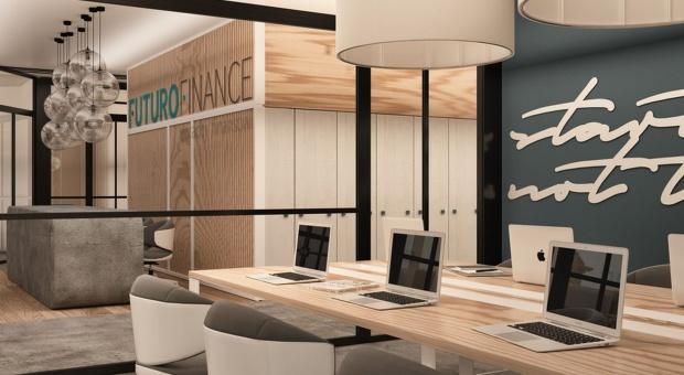 Firma doradcza rozwija nowy oddział we Wrocławiu. Wybrała prestiżowy adres