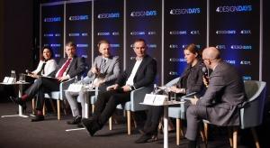 Przeczytaj relację z sesji centra handlowe na Property Forum Katowice 2017
