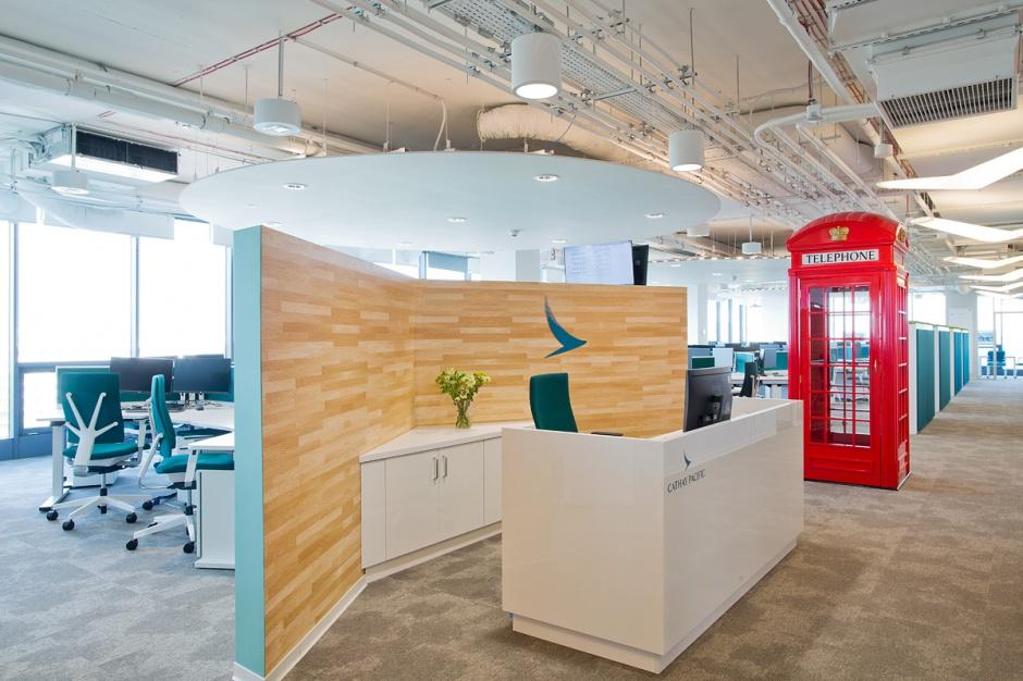 Pomysł na biuro call center