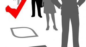 EPP wzmacnia dział prawny