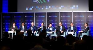 Property Forum Katowice - zarejestruj się jeszcze dziś!