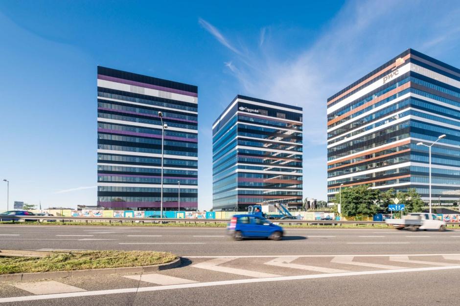 Vorwerk Polska otworzy biuro w Katowicach