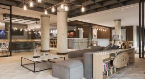 Dekpol szykuje nowy hotel na Wyspie Spichrzów