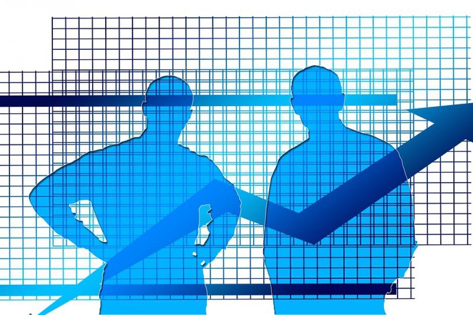 Ekonomiści: pozytywny wpływ PMI na przyszły wzrost gospodarczy