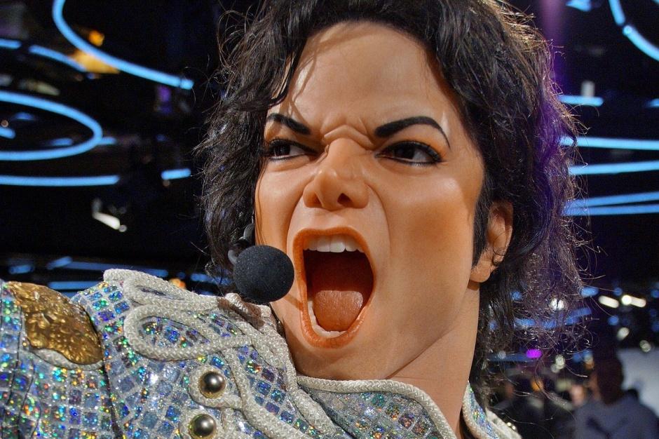 Legendarna nieruchomość Michaela Jacksona wystawiona na sprzedaż