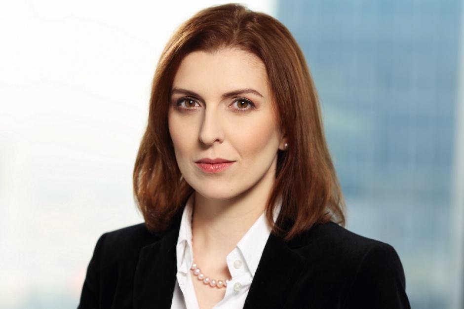 Deloitte wzmacnia zespół nieruchomości