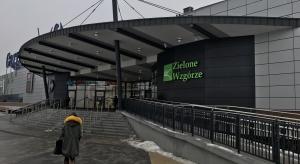 Carrefour inwestuje w Zielone Wzgórze