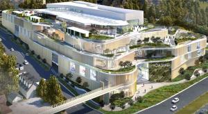 GTC rozpoczyna gigantyczną inwestycję w Belgradzie