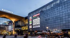 Malezyjski inwestor chce kupić Galerię Katowicką