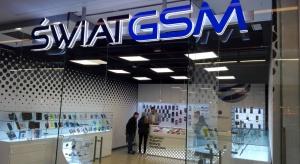 Świat GSM w nowej lokalizacji
