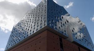 Wielka ofensywa nowego Marriotta. Setki hoteli w przygotowaniu